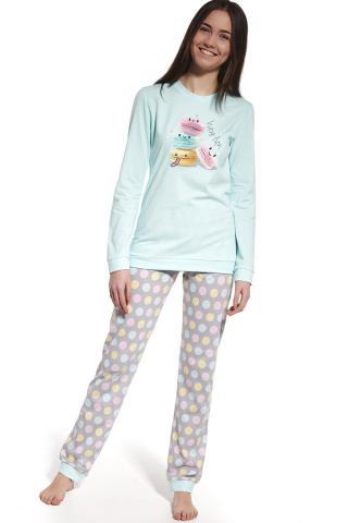 Dívčí pyžamo Cornette 559/29 Have fun