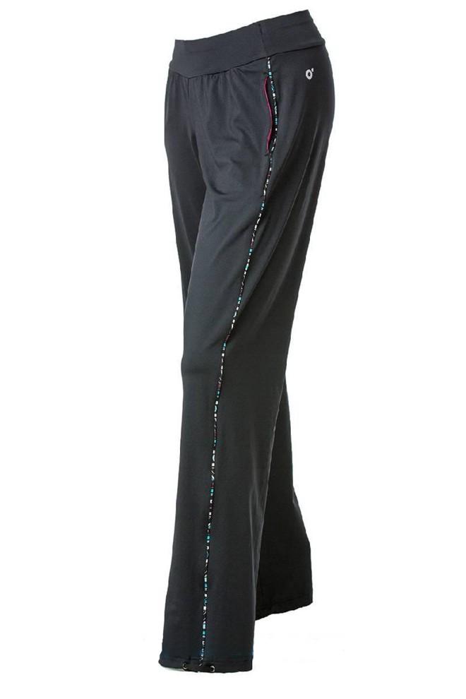 b22dec01aad Dívčí sportovní kalhoty O´Style 6370 - O STYLE (dětské - Sportovní ...