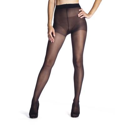 Formující punčochové kalhoty Bellinda 297152 FIT IN FORM