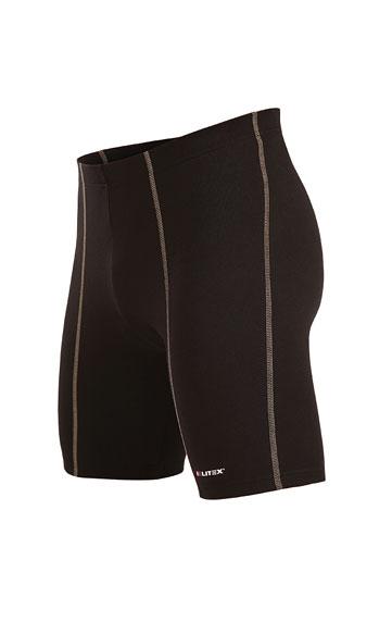 Litex 50144 Legíny unisex krátké - Litex (dámské kalhoty b2a6836297