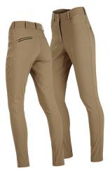 Litex 51066 Kalhoty dámské dlouhé