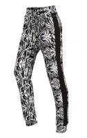 Litex 51135 Kalhoty dámské dlouhé s nízkým sedem
