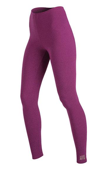 Litex 51372 Legíny sportovní dámské - Litex (dámské kalhoty f819d0ad9f