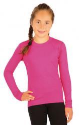 Litex 51430 Termo triko dětské s dlouhým rukávem