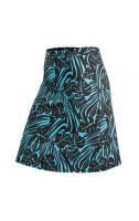 Dámská sukně Litex 52551