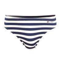 Chlapecké plavky klasické Litex 52636