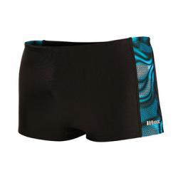 Pánské plavky boxerky Litex 52648