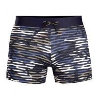 Pánské plavky boxerky Litex 52674