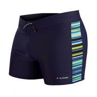 Pánské plavky boxerky Litex 52687