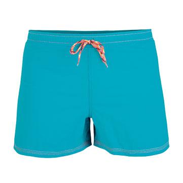e96bf0b5132 Pánské koupací šortky Litex 52706 - Litex (Pánské plavky)