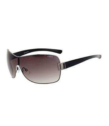 Litex 52734 Sluneční brýle RELAX - Litex (Doplňky) ad3d559560
