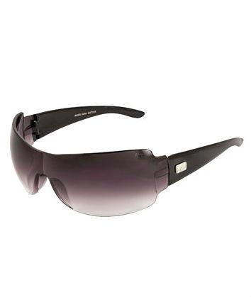 Litex 52736 Sluneční brýle RELAX - Litex (Doplňky) 6c19990c2b