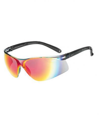 Litex 52739 Sluneční brýle RELAX