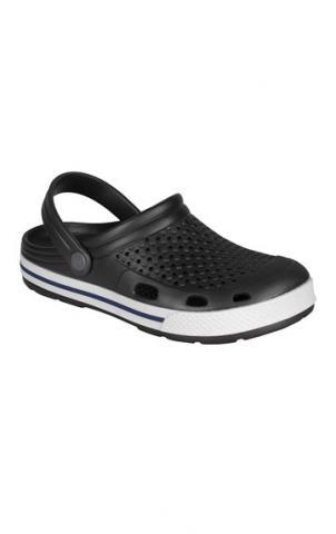 Litex 52761 Pánské sandály COQUI LINDO