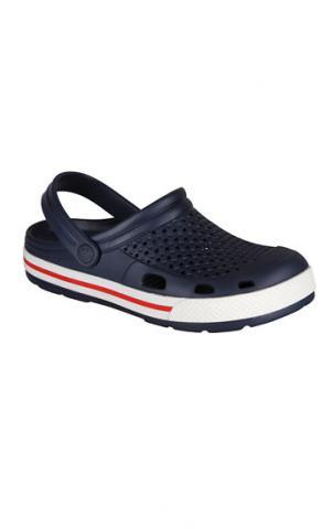 Litex 52762 Pánské sandály COQUI LINDO