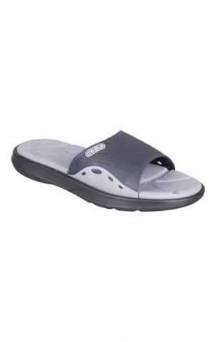 Litex 52763 Pánské pantofle COQUI MELKER