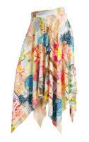 Dámská sukně do pasu Litex 54038