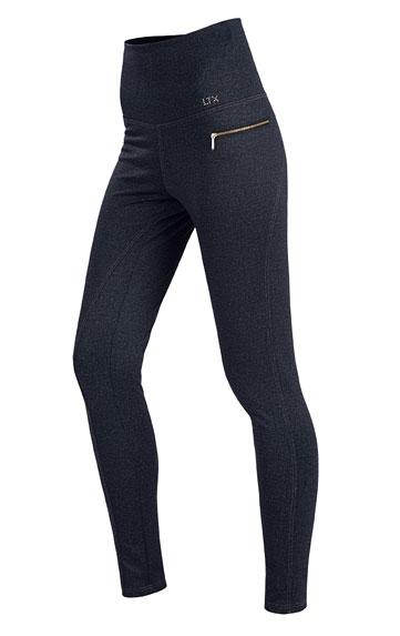 Dámské legíny dlouhé Litex 55049 - Litex (dámské kalhoty 219f3e5beb
