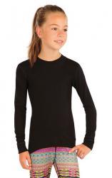 Dětské funkční termo triko Litex 55160