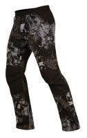 Pánské kalhoty dlouhé Litex 55275