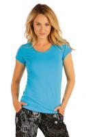 Dámské triko s krátkým rukávem Litex 55310