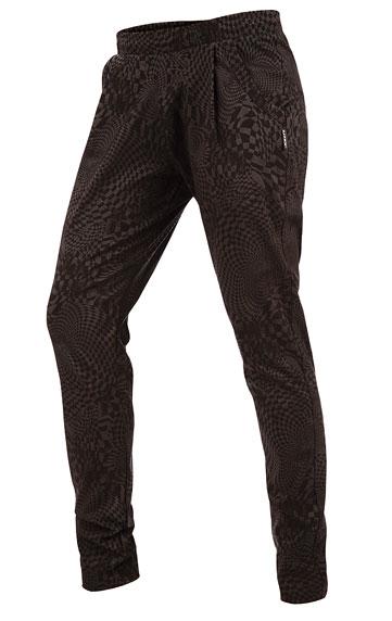 d2c55bb3ab6 Litex 83123 Kalhoty dámské dlouhé s nízkým sedem - Litex (dámské ...