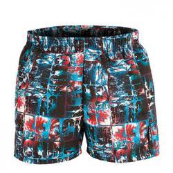 Litex 85676 Chlapecké koupací šortky