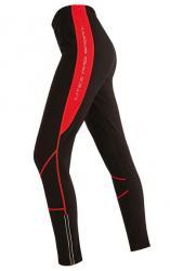 Dámské sportovní kalhoty Litex 87100
