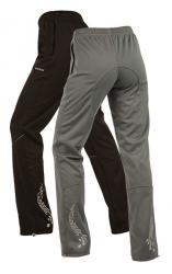 Softshellové kalhoty Litex 87106