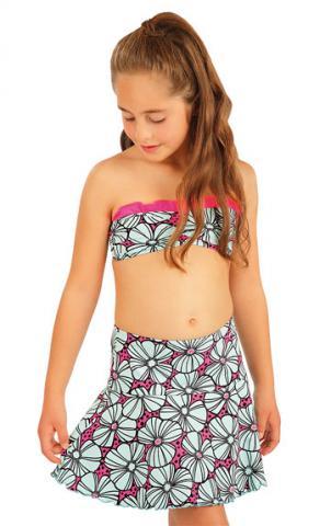 Litex 88450 Dívčí sukně