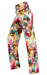 Litex 89006 Kalhoty dámské dlouhé