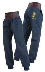 Litex 89064 Kalhoty dámské dlouhé