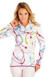 Litex 90016 Termo triko dámské s dlouhým rukávem