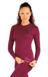 Litex 90020 Termo triko dámské s dlouhým rukávem