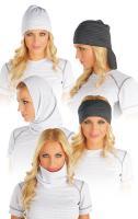 Litex 90028 Multifunkční šátek
