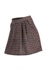 Dámská sukně Litex 90301