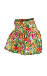 Dámská sukně Litex 93032