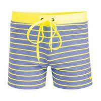 Litex 93608 Chlapecké plavky boxerky