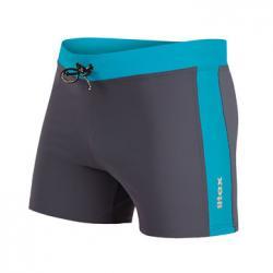 Litex 93643 Pánské plavky boxerky