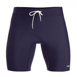 Litex 93652 Pánské plavky boxerky