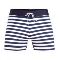 Litex 93655 Pánské plavky boxerky