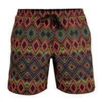 Litex 93660 Pánské koupací šortky