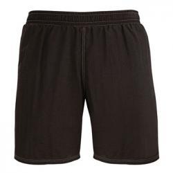 Pánské koupací šortky Litex 93671