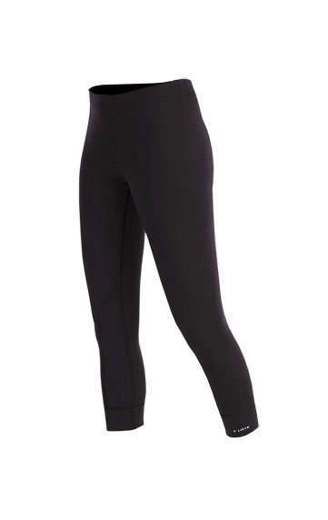 Litex 99433 Legíny dámské v 7 8 délce - Litex (dámské kalhoty ... 5fd0de1b46
