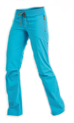 Litex 99518 Kalhoty dámské dlouhé bokové - Litex (dámské kalhoty ... eea088ec58