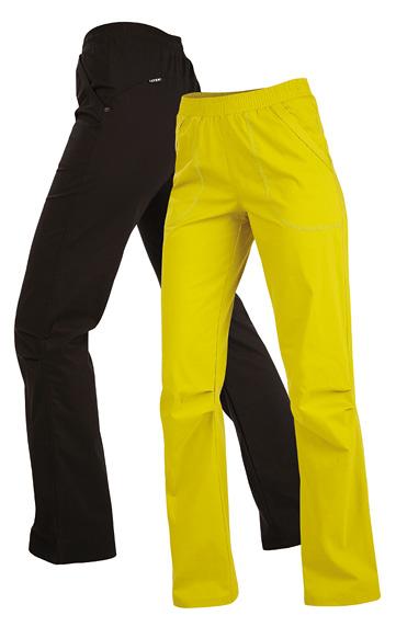 Litex 99522 Kalhoty dámské dlouhé do pasu - Litex (dámské kalhoty ... e84fdc86bf