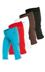Litex 99527 Kalhoty těhotenské v 3/4 délce