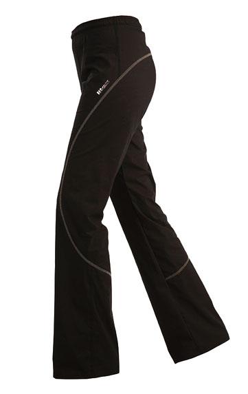 Dámské kalhoty dlouhé do pasu Litex 99580 - Litex (dámské kalhoty ... abc6da7210