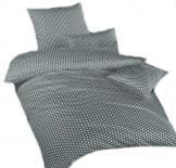 Ložní povlečení bavlna DADKA Hvězdička