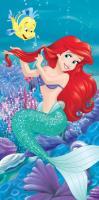 Osuška Ariel 02